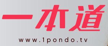 http://javgod.net/1pondo.JPG